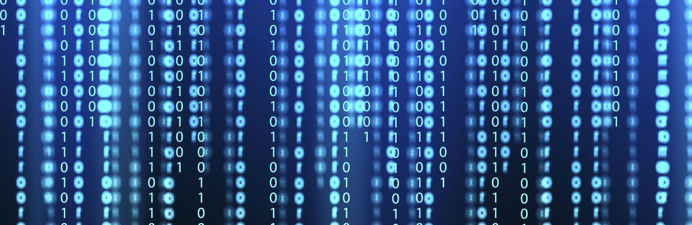 Data-and-the-Digital-economy-4