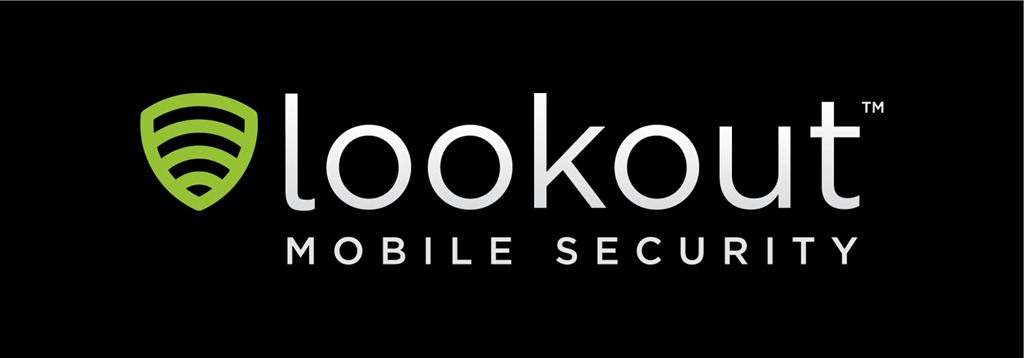 lookout_mobile_security