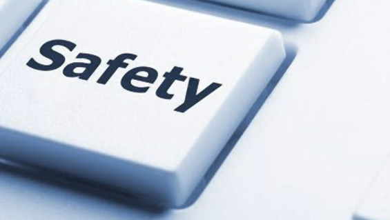Social media safety to ensure Visa safety